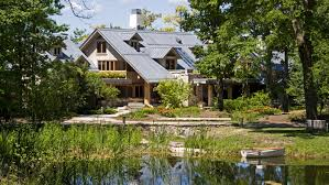 building a home in michigan homes for sale u2013 robb report