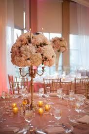 florist las vegas enchanted florist las vegas muted plums and lavender bouquet with