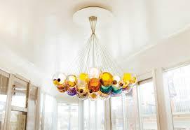 Modern Pendant Light Fixtures Coolest Hanging Lights For Modern Rooms