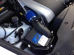 lexus is300 f sport mpg 100 reviews lexus is250 f sport horsepower on margojoyo com
