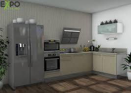 revetement adhesif pour meuble cuisine adhesif pour meuble fabulous vinyle surfaces courbes vinyle