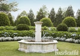 50 beautiful landscaping ideas best backyard landscape design