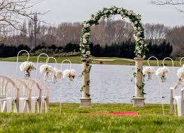 wedding arches hire home acropolis wedding hire