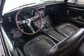 chevrolet camaro 2004 1967 chevrolet camaro z28