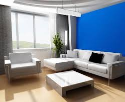 paint colors for living room bedroom paint colors livingroom
