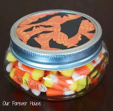 candy jar jpg