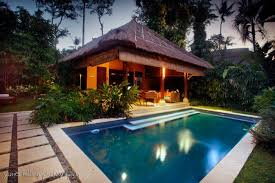 airbnb versi indonesia eat pray love our bali home villas for rent in canggu bali