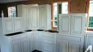 cheap kitchen cabinets for sale attractive buy used kitchen cabinets how buying can save you money