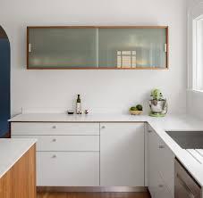 modern white kitchen cabinets wood floor best 60 modern kitchen white cabinets hardwood floors