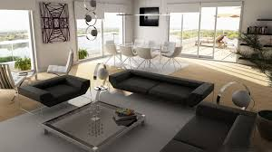 Living Room Layout Tool by 3d Free Software Online Is A Room Layout Planner For Designing