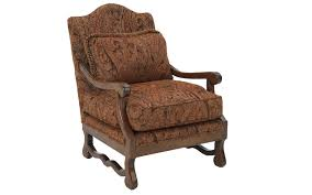 Omnia Furniture Accent Chairs Rebelle Home Furniture Store Medford Oregon