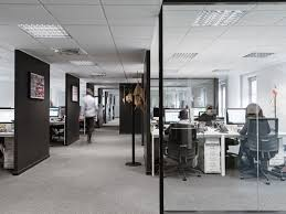 bail bureaux mod e le bien être au travail est il une mode ou une ré préoccupation