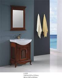 popular bathroom color schemes ideas small bathroom paint colors