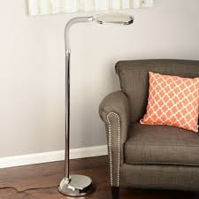 Furniture Lighting Amp Home Decor Free Shipping Amp Floor Lamps For Less Overstock Com
