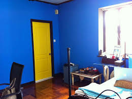 100 ideas what color should i paint my walls on mailocphotos com