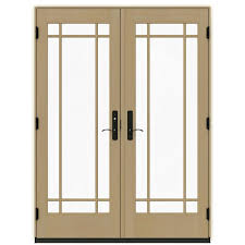 how to frame a door opening the home depot ever jamb exterior door frame kit 303 064c the