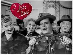 i love lucy u0027 u0027 series cast i love lucy wiki fandom powered by wikia