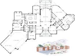 northeast heights craftsman home design albuquerque nm lee