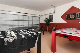 Windsor Hills 6 Bedroom Villa Windsor Hills Resort 71 6 Bedroom Villa In Florida Top Villas