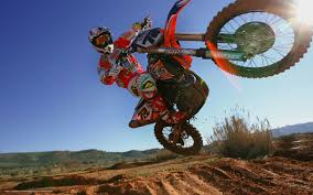 freestyle motocross deaths motocross mx moto supercross ktm freestyle dirtbike yamaha