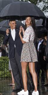 446 best obama girls images on pinterest malia obama barack