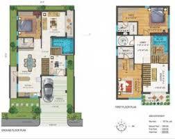 Antilla Floor Plan Praneeth Apr Pranav Antilia In Bachupally Hyderabad Flats For