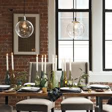 Dinner Table Lighting 97 Best Bar Lighting Images On Pinterest Bar Lighting Kitchen