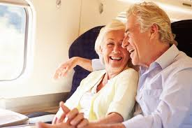Comfort On Long Flights How To Help Reduce Pain On A Long Flight Wyza Australia
