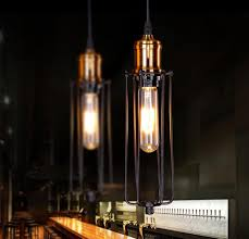 What Is Pendant Lighting Contemporary Pendant Lights Pendant Lighting Led Hanging Lights