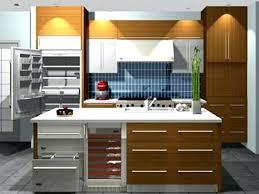 kitchen design freeware fascinating kitchen design online software
