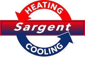 Home Advisor by Sargent Hvac
