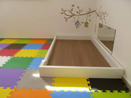 15 best montessoriano images on pinterest google search baby