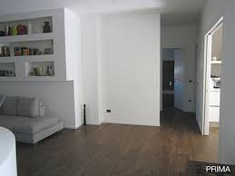 tappezzerie moderne iniziativa rinnova la tua casa con la tappezzeria ecco i 3