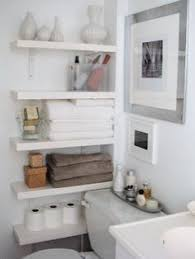 small bathroom storage ideas 44 unique storage ideas for a small bathroom to yours bigger