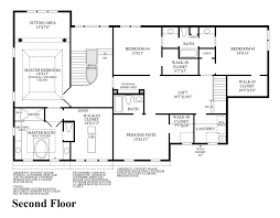 lenah mill the estates the windermere home design view floor plans