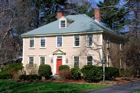 american home styles early american home styles design evolutions inc ga