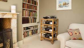 hi fi racks hi fi stands tv stands av furniture