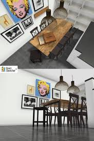 home designer pro upgrade 23 best roomsketcher subscriptions images on pinterest 3d photo