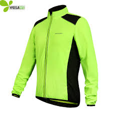 mens hi vis cycling jacket compare prices on reflective cycling jacket online shopping buy