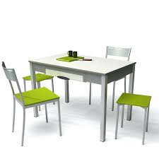table cuisine moderne design table de cuisine design cethosia me