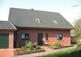 Backsteinhaus Kaufen L01 Jpg