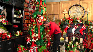 christmas tree decorations ideas fashion trends believe youtube