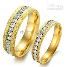 ring weeding 20 inlaid diamond gold ring weeding rings jewellery ring