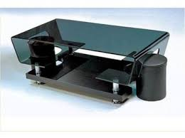 used coffee tables for sale coffee tables ideas glass coffee tables for sale pictures used