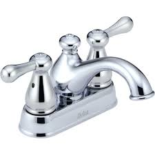 how to change a bathroom sink faucet fix dripping moen bathroom