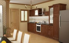 design tips the straight kitchen homelane
