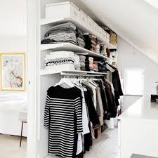 diy storage ideas for clothes 38 creative storage solutions for small spaces awesome diy ideas
