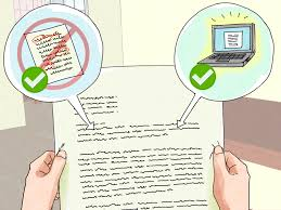 how to write a hardship letter for mortgage loan modification
