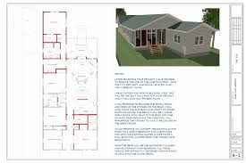 how to get floor plans of a house how to get floor plans of an existing house lovely 60 awesome how do