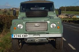 land rover defender 90 for sale land rover defender 90 tribute for sale funrover land rover